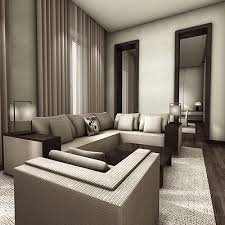 armani home interiors the residences by armani casa miami are coming soon to isles