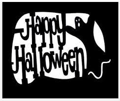 Pumpkin Halloween Templates - 25 parasta ideaa pinterestissä printable pumpkin carving patterns
