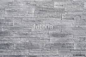 Interior Stone Tiles Grey Stone Wall Background Stacked Stone Tiles Are Often Used In