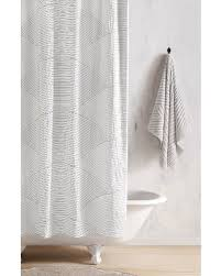 Curtain Size Calculator Shower Curtain Dimensions Nautical Shower Grey And White