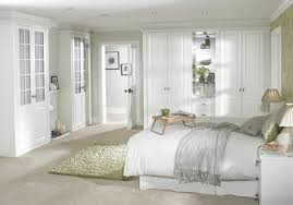 sa chambre décorer sa chambre materiaux naturels chagne