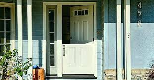 front doors with side lights front doors with side lights entry door with sidelight lowes