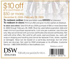 ugg discount code december 2014 dsw coupons and discount codes grab your printable coupons