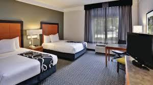 Comfort Inn Hoover Al Last Minute Discount At La Quinta Inn U0026 Suites Birmingham Hoover
