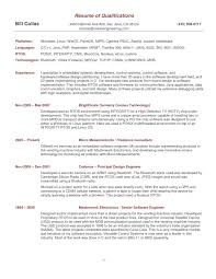Resume Format Pdf For Engineering Freshers Download by Resume Format For Freshers Ece Engineers Free Download Pdf