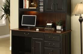 Long Corner Desk Delicate Compact Office Furniture Tags Small Corner Desk With