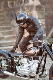 bmw custom 324 best bmw custom motorcycles images on pinterest custom