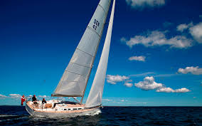 Sailboat Wallpaper Sailboat Pictures High Quality Photos Of Sailboat In Magnificent