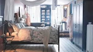 small bedroom ideas ikea uncategorized ikea bedroom decor ideas for awesome love this idea