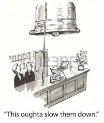 Front Desk Help Customer Service Cartoons Images U0026 Stock Pictures Royalty Free