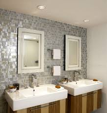 Bathroom Vanities Miami Florida 140 Best Cool Bathrooms Images On Pinterest Bathroom Ideas