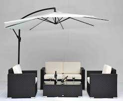 4 Piece Wicker Patio Furniture - furniture captivating ebay patio furniture for outdoor furniture