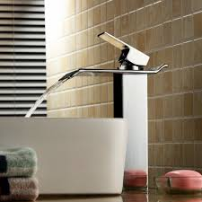 100 most popular kitchen faucets amazing bronze faucets for