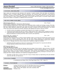 it resume example resume samples for software engineers with experience sample resume samples for software engineers with experience experienced software engineer resume sample net developer resume resume