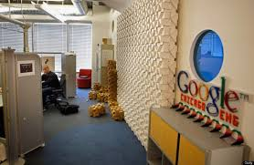 20 highest rated companies hiring interns and paying them big