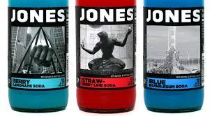 jones soda launches made in michigan line