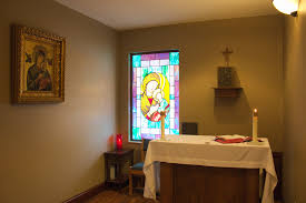 private retreat rooms our lady of perpetual help retreat and