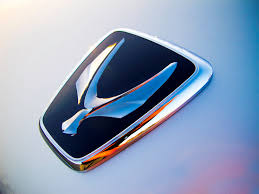 rolls royce car logo behind the badge the forgotten hyundai equus logo u0026 its deceptive