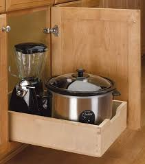 Drawer Kitchen Cabinets 81 Best Kitchen Images On Pinterest Kitchen Home And Window