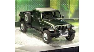 matchbox jeep wrangler news 2017 jeep gladiator pickup truck youtube