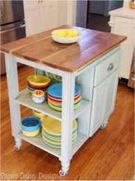 galley kitchen makeover ideas philanthropyalamode com popular galley kitchen makeover ideas