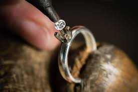 wedding ring repair jewelry repair southern indiana koerber s jewelry