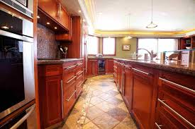 used kitchen cabinets kingston ontario myhomeinterior us