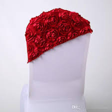 Inexpensive Chair Covers Discount Wedding Chair Covers Caps 2017 Wedding Chair Covers