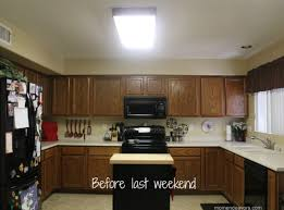 replace fluorescent light fixture with track lighting diy fluorescent light diffuser homemade covers how to remove fixture