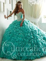 quinceañera collection 26800 sweetheart ball gown dressprom net