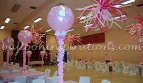 decorations for christening home decor 2017