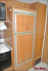 2000 fleetwood mallard 26e travel trailer piqua oh paul sherry rv
