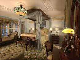 bedroom design ideas decorating and remodeling eurekahouse co modest victorian terrace bedroom ideas
