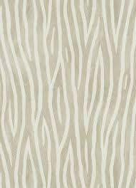 Taupe Zebra Rug Taupe Wallpaper U2013 Page 4 U2013 Burke Decor