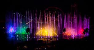 diamond celebration inspiration u0027world of color u2013 celebrate u0027 at