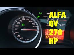 download youtube mp3 2016 alfa romeo giulietta 240hp 0 100 km