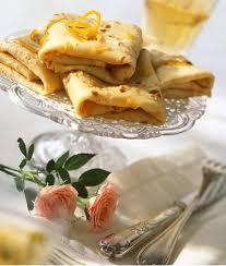 750g com recette cuisine recette pâte à crêpes au thé 750g