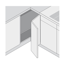 charni鑽e pour meuble de cuisine charniere meuble cuisine maison design goflah com
