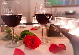 lexus san diego deals valentine u0027s day dinner menus north county san diego your north