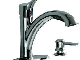 delta savile kitchen faucet sink faucet wonderful kitchen faucets at lowes delta savile