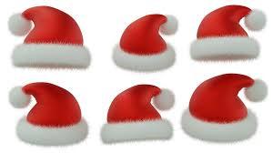 santa hats santa hat images pixabay free pictures