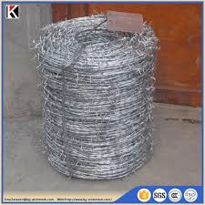 bulk barbed wire bulk barbed wire suppliers and manufacturers at