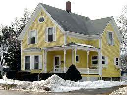 yellow exterior paint house paint color schemes virtual exterior paint simulator yellow