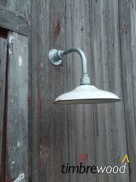 Barn Light Originals by Vintage Barn 14