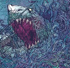 design art album 35 beautiful music album covers smashing magazine