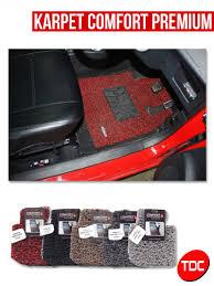 perbedaan lexus dan harrier karpet mobil karpet mobil merek comfort premium list harga