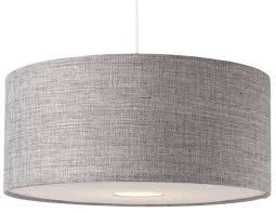 best 25 ceiling light shades ideas on pinterest ceiling fan