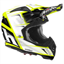 best motocross helmet hi stripe off road enduro dirt quad pit bike ls motocross helmets