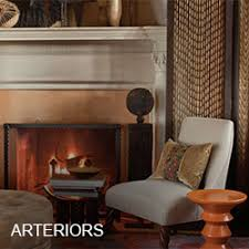 interior home scapes interior homescapes brands