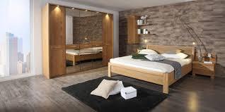 schlafzimmer naturholz nox bett kraftvolles naturholz in soliden stärken team 7 team
